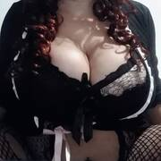 xxx visioni erotiche